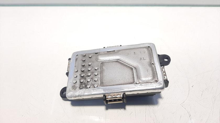 Releu ventilator bord, cod A2128702110, Mercedes Clasa E (W212) 2.2 cdi, OM651924 (id:458687)