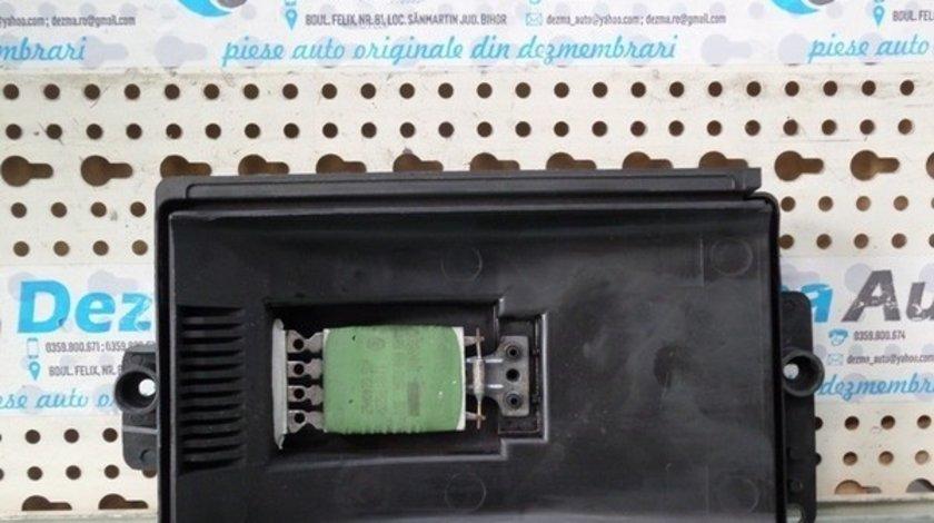 Releu ventilator bord Vw New Beetle cabriolet, 1.9 tdi, 1J0819022A