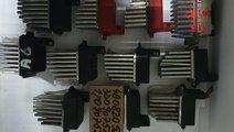 Releu ventilator original cod 4B0820521 Audi A6 4B...