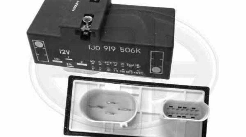 Releu ventilator radiator SEAT AROSA 6H 4MAX 0601100003P