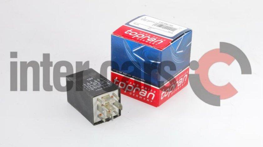 releudemaror VW PASSAT 3B2 Producator TOPRAN 110 590