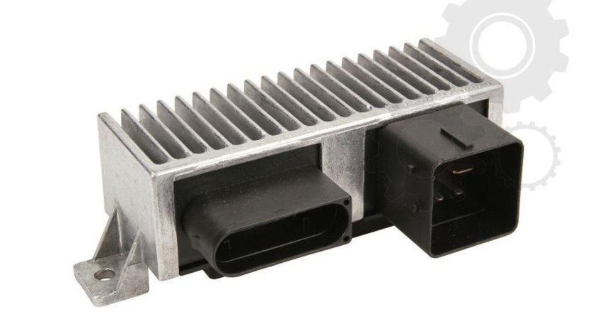 releuinstalatia de comanda bujii incandescente NISSAN CUBE Z12 Producator HÜCO 132118