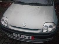 Renault 12 1.2 2000