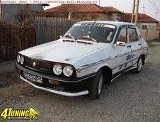 Renault 1310