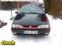 Renault 19 1 1994