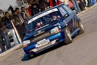 Renault 5 Turbo by Emanuel