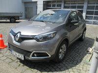 Renault Captur 0.9 tCE 90CP ZEN 2016