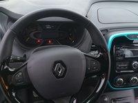 Renault Captur 1.5tdci 2013