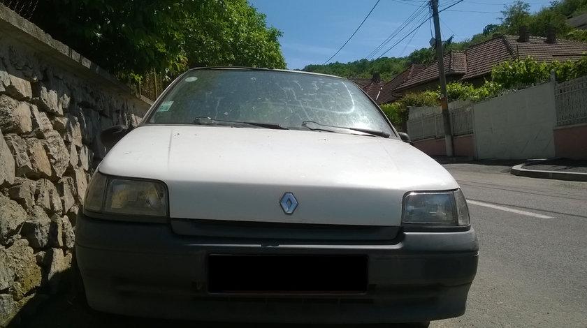 Renault Clio 1.2 1994