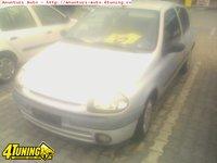 Renault Clio 1.2 2000