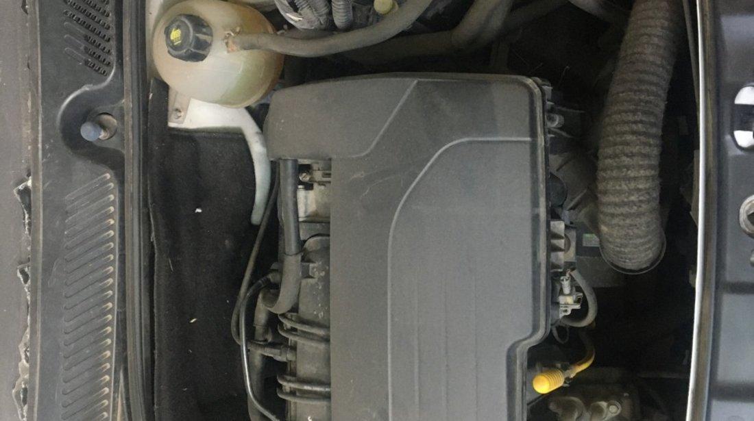 Renault Clio 1.2 2010