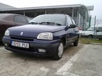 Renault Clio 1.2 No power