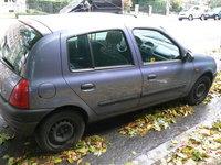 Renault Clio 1.4 16v 2000