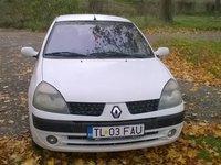 Renault Clio 1.4 2004