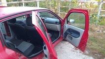 Renault Clio 1.4 Benzina 2001