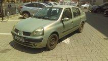 Renault Clio 1.4i 2003
