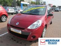 Renault Clio 1.5 2011