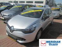 Renault Clio 1.5 2013
