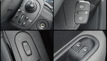 Renault Clio 1.5 cdi 2013