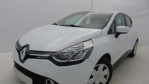 Renault Clio 1.5 dCi Expression 75 CP 2013
