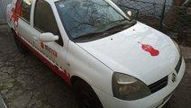Renault Clio 1.5 disel 2008