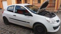 Renault Clio 1,5dci 2008