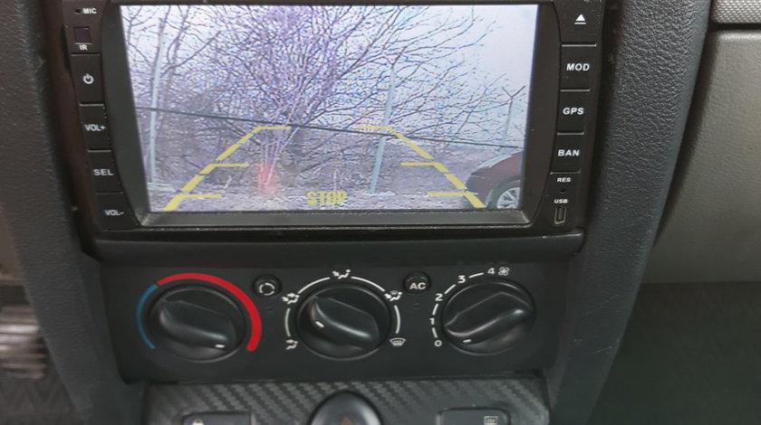 Renault Clio 1,9tdi 2001