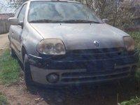 Renault Clio 1100 2001