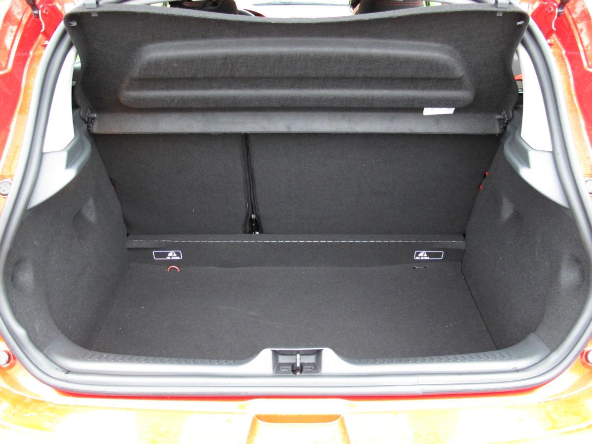 Renault Clio 2013 - Renault Clio 2013