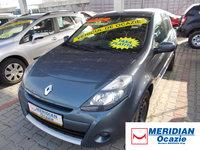 Renault Clio 3 1.2 2011