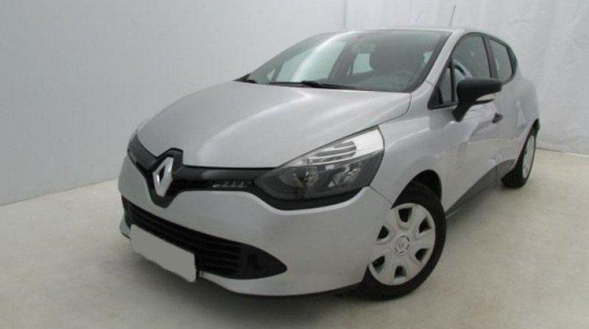 Renault Clio Authentique 1.5 dCi 75 CP 2013