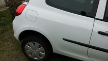 Renault clio coupe 1.5dci, 65kw/88cp, 2011