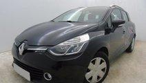 Renault Clio Estate Expression 1.5 dCi 90 CP M5 St...