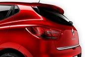 Renault Clio - Galerie Foto