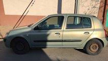 Renault Clio K9K-A7 2003