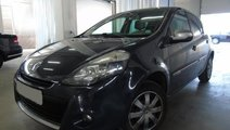 Renault Clio Night&Day 1.5 dCi 88 CP 2012