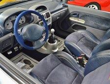 Renault Clio V6 de vanzare in SUA