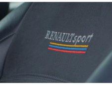 Renault Clio V6 de vanzare