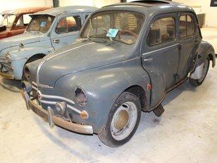 Renault Danemarca