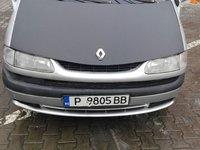 Renault Espace 2,2 DCI 1999
