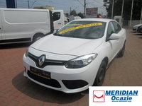 Renault Fluence 1.5 2013