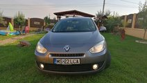 Renault Fluence 1.5 DCI 2010