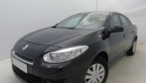 Renault Fluence 1.5 dCi Expression Plus 90 CP 2012
