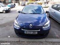 Renault Fluence 1.6 2009