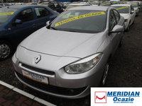 Renault Fluence 1.6 2011
