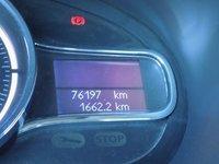Renault Fluence Expression 1.6 MPI 16v 110 CP 2013