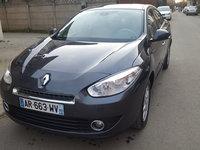 Renault Fluence INITIALE PARIS FULL 2011