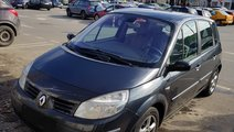 Renault Grand Scenic 1.5 DCI 2006