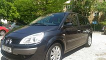 Renault Grand Scenic 1.5 DCI 2007
