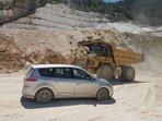 Renault Grand Scenic 1.6 dci